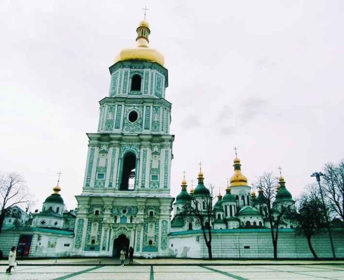 st-sophia-cathedral-kiev