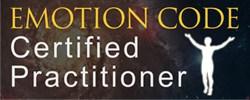ec-te-certifi-img (1)