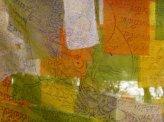 Payer flag depth Darjeeling