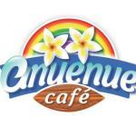 Cafe Anuenue