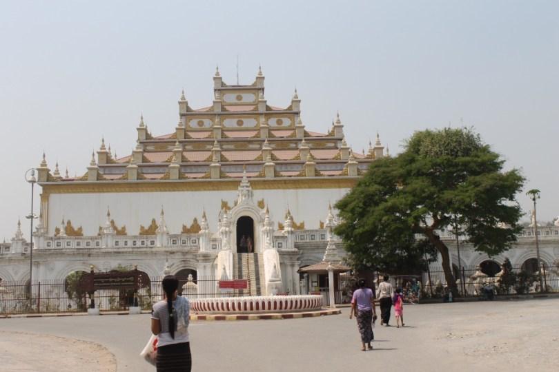 Atumashi Monastery.jpg