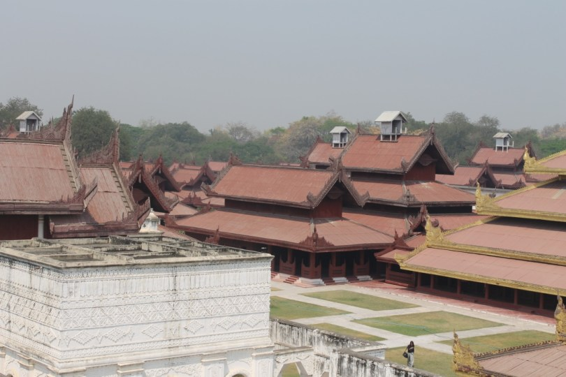 Mandalay Palace.jpg