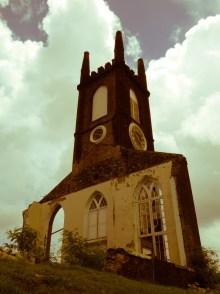 2016-07-29 Grenada 011