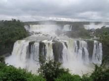 2016-09-04-iguassu-falls-brazil-018