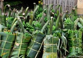 Goalpara Diaries 1: Dudhnoi Market and the Banana Cartel