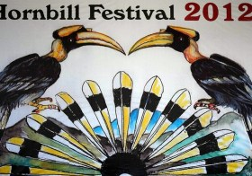 Hornbill Festival: Woodstock of North East