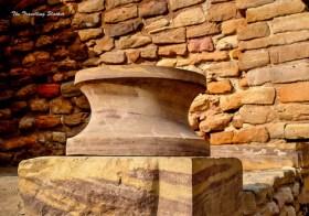 Dholavira: Bricks of Oblivion