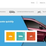 Finding the best Car Insurance Online