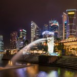 Planning a Trip to Singapore on a Budget