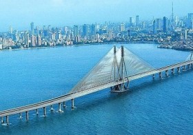 Spending a weekend in Mumbai – Things to do