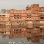 Machkund Temples Dholpur: Pushkar in the Ravines