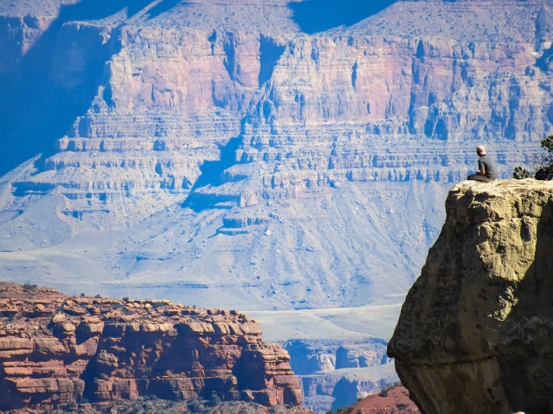 grand-canyon-1084047_960_720