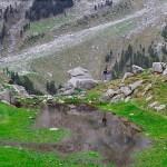 Kangra beyond Dharamshala and McLeodganj: A DIY Travel Guide