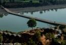 Gagron Fort: Citadel on the Black Indus
