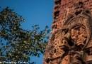 Jhalrapatan: Of Temple Bells and Swaying Idols