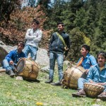 The Great Himalayan National Park & Jalori Pass Budget Travel Guide
