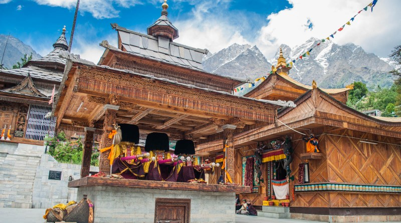 Sangla:  Revisiting the Old Muse