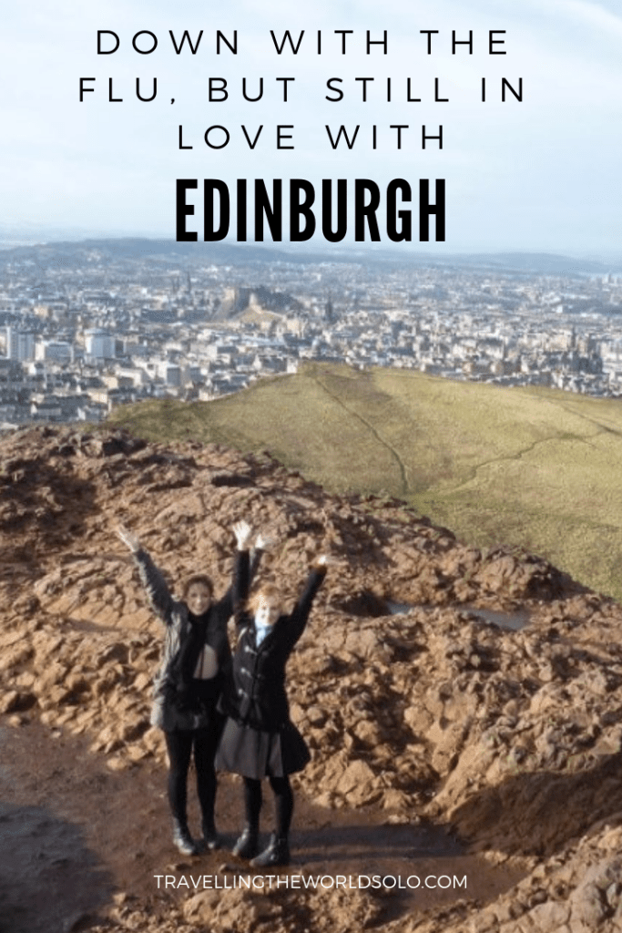 Edinburgh-Scotland-Travel-Blog-Solo