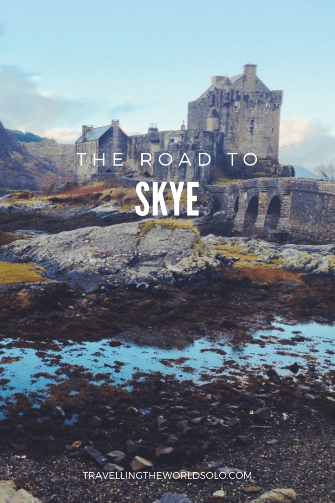 Skye-Isle-Travel-Blog-Solo-Scotland