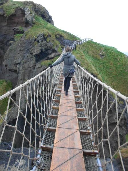 county-antrim-ireland-carrick-a-rede-rope-bridge