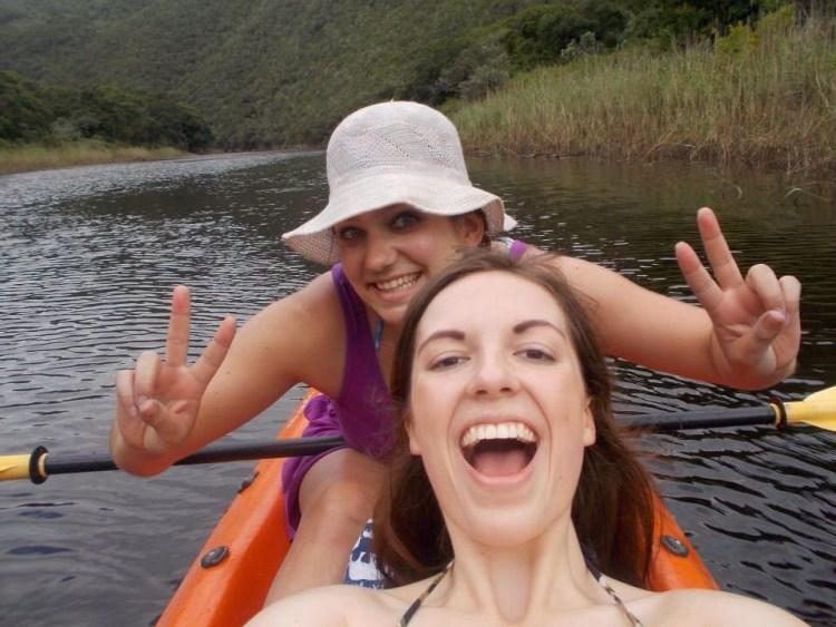 wilderness-south-africa-garden-route