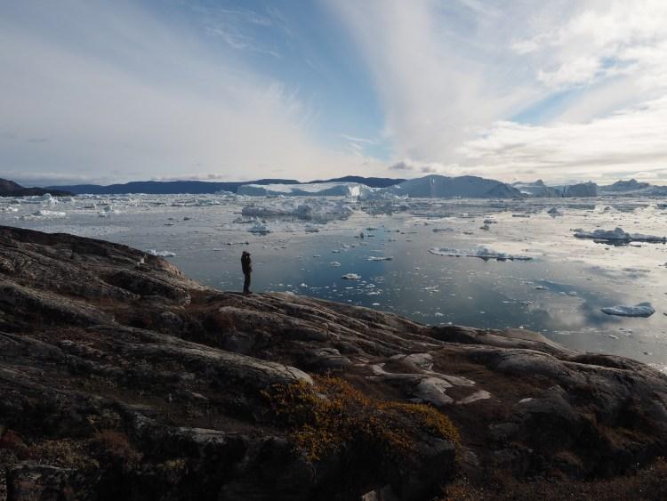ilulissat-icefjord-greenland