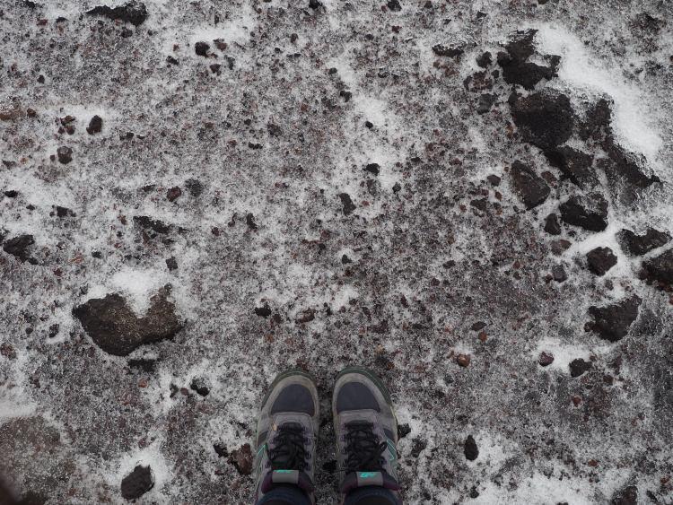 iceland-askja-viti-highlands