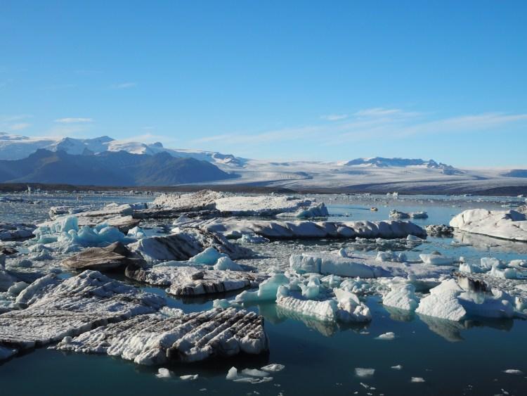 jokusarlon-glacial-lagoon-iceland