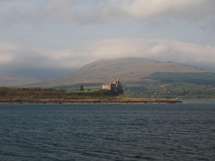 criagnure-mull-duart-castle-scotland