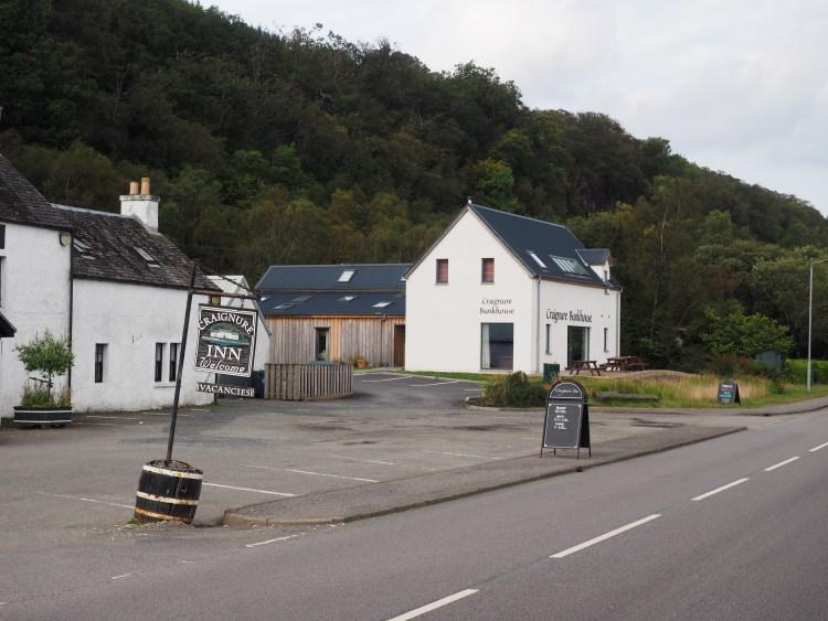 craignure-bunkhouse-mull-scotland