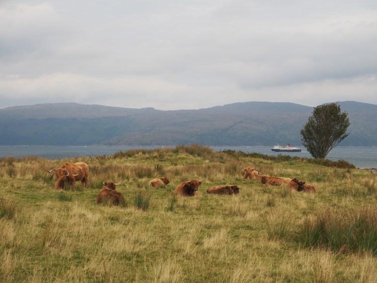 craignure-mull-scotland-highlands