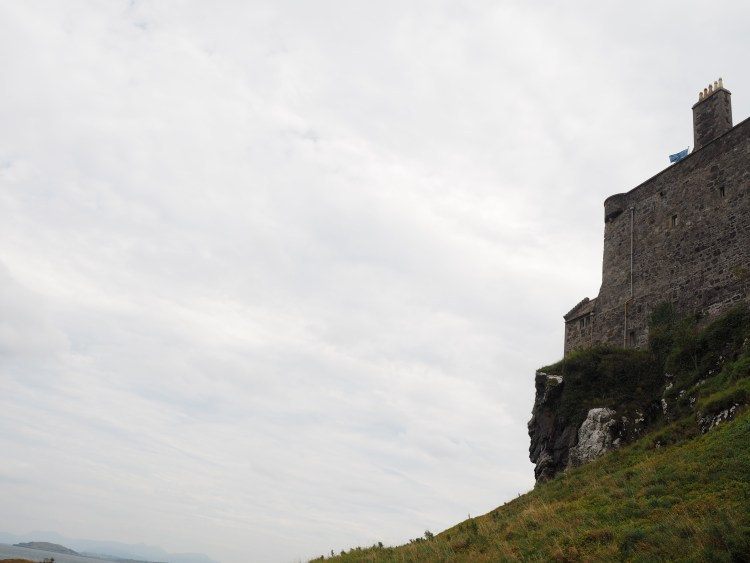 craignure-mull-scotland-duart-castle