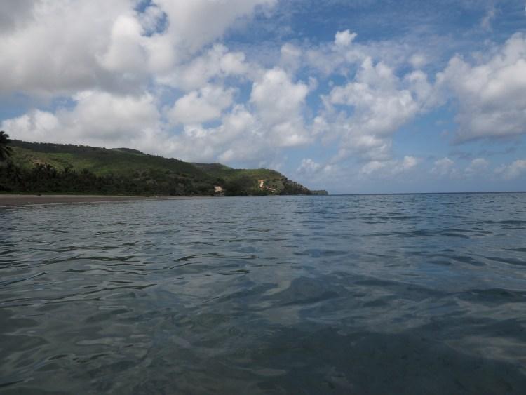 atauro-island-timor-leste