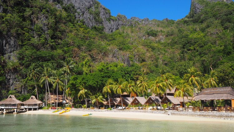 el-nido-resorts-miniloc