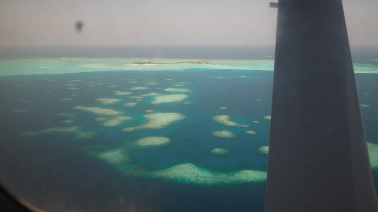 hulhumale-male-maldives-seaplane