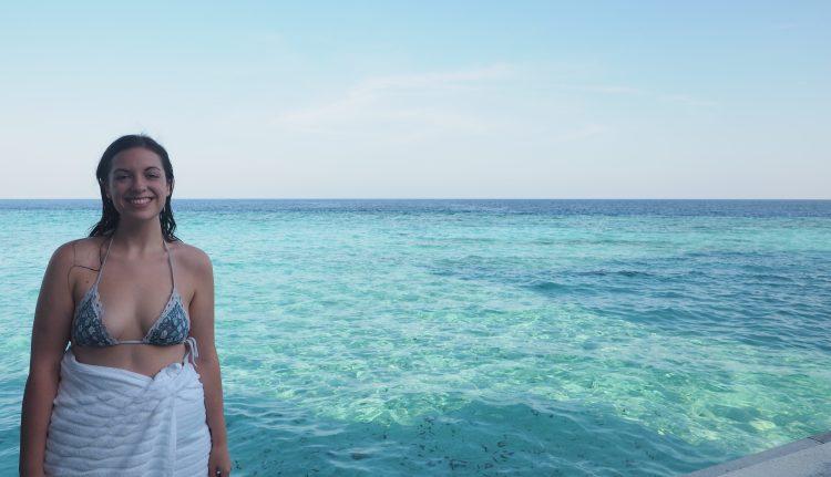 maalifushi-como-maldives-wwellend