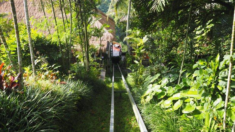 hanging-gardens-bali-indonesia