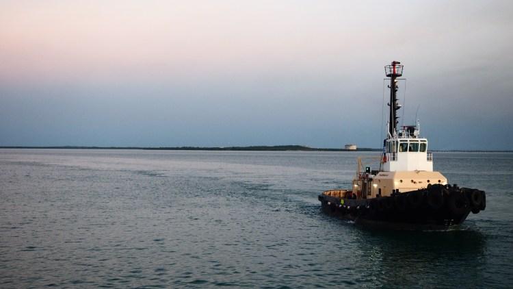 darwin-northern-territory-sunset