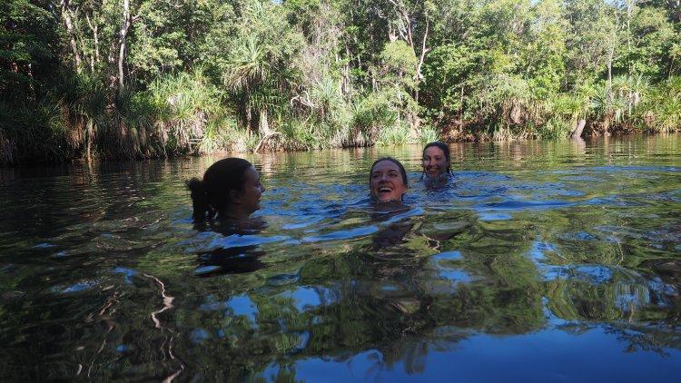 berry-springs-darwin-australia