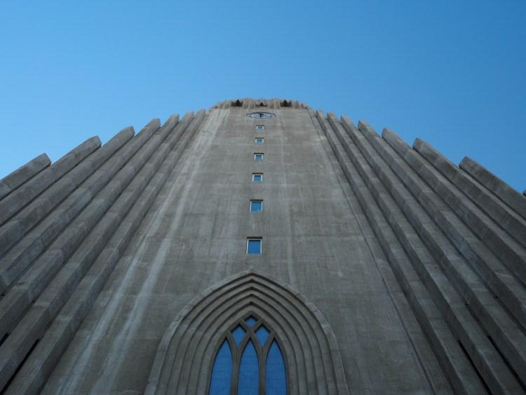 Hallgrímskirkja-iceland-church-wwellend