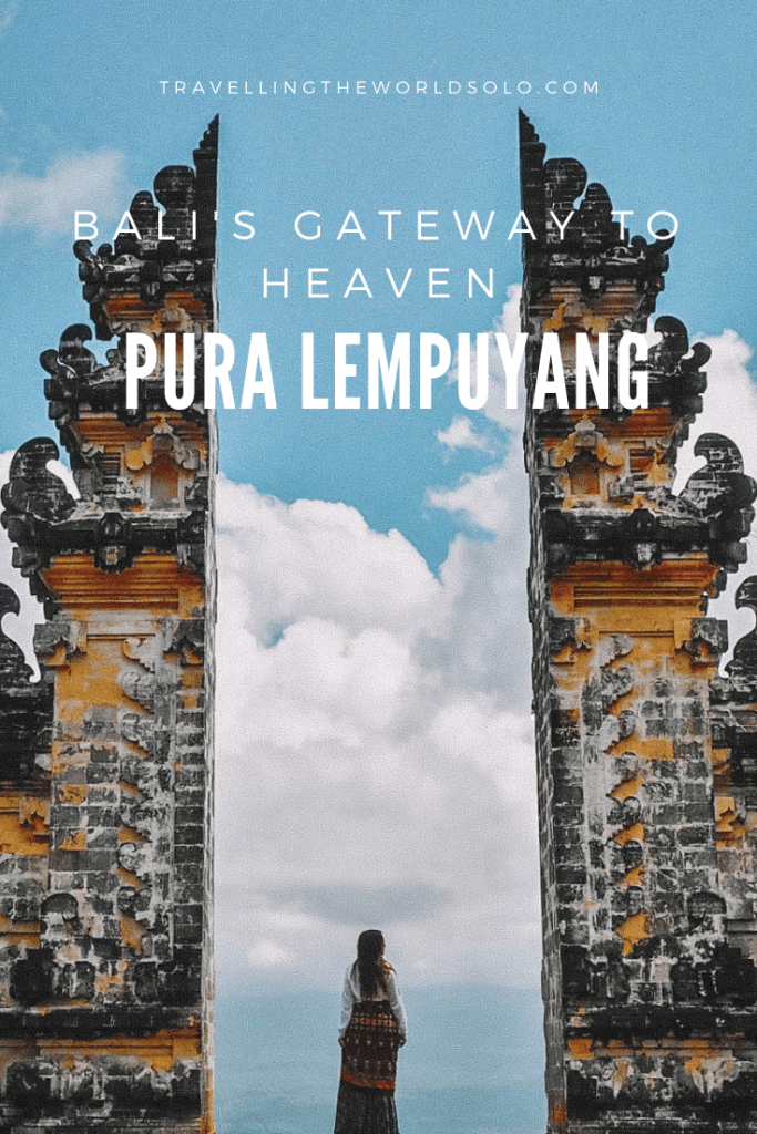guide-pura-lempuyang-temple-bali-indonesia-blog-travel