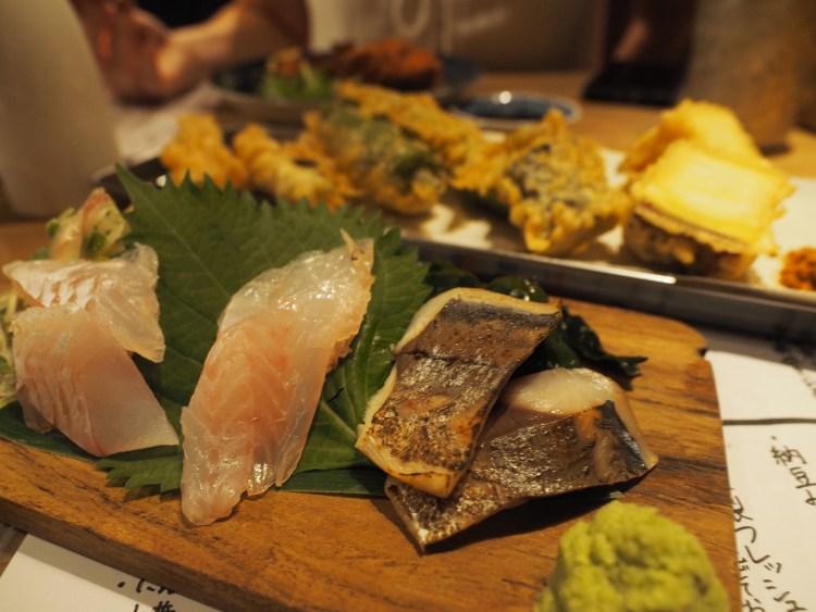 hiroshima-japan-baltan-sushi