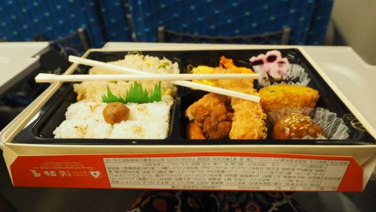 hiroshima-bento-sushi-japan
