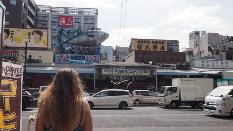 Tsukiji-fish-market-tokyo-japan