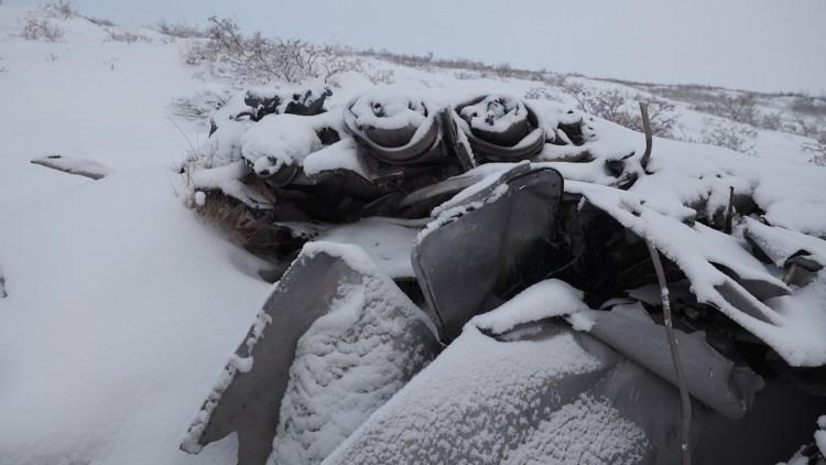 kangerlussuaq-greenland-ice-cap