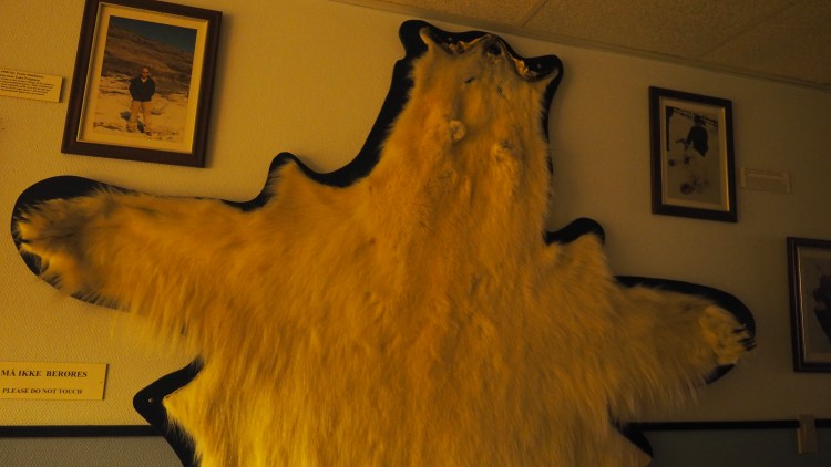 kangerlussuaq-greenland-museum