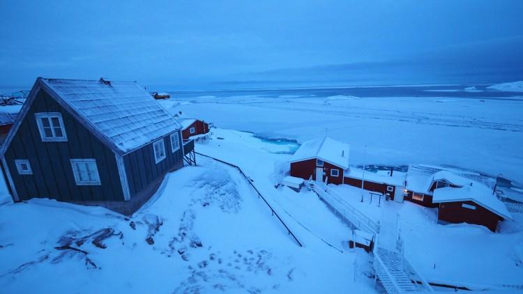 ilulissat-greenland-winter-disko-bay