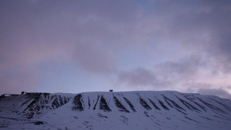 svalbard-longyearbyen-polar-night