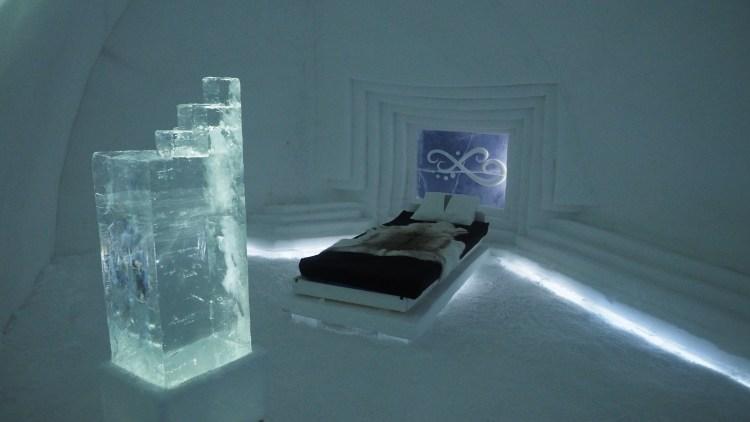 icehotel-kiruna-sweden-ice-hotel