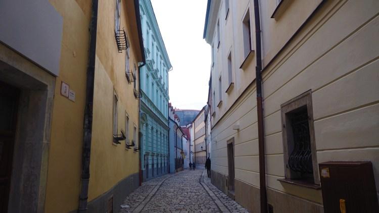 bratislava-slovakia-travel-blog